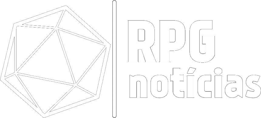 RPG Notícias